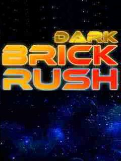Dark Brick Rush