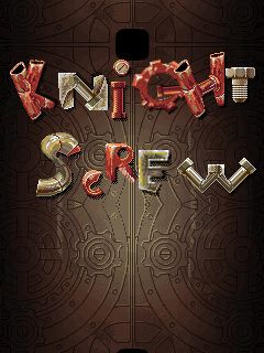 Knights of the Screws